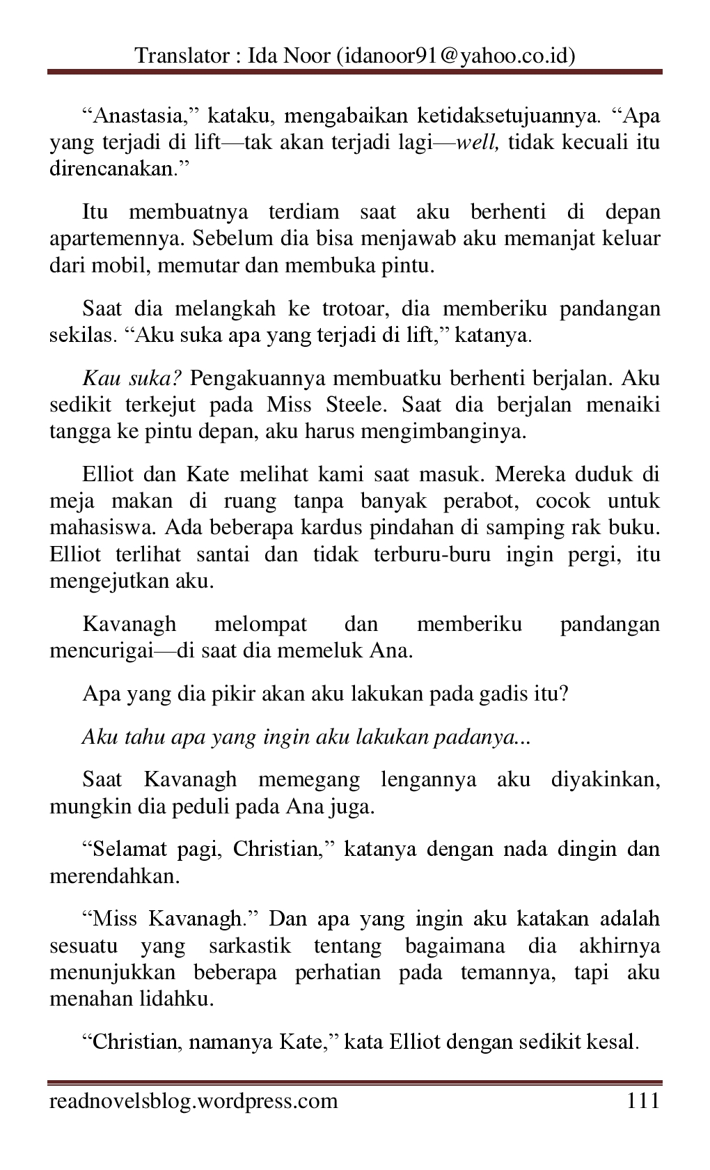 Grey As Told By Christian Pdf Full