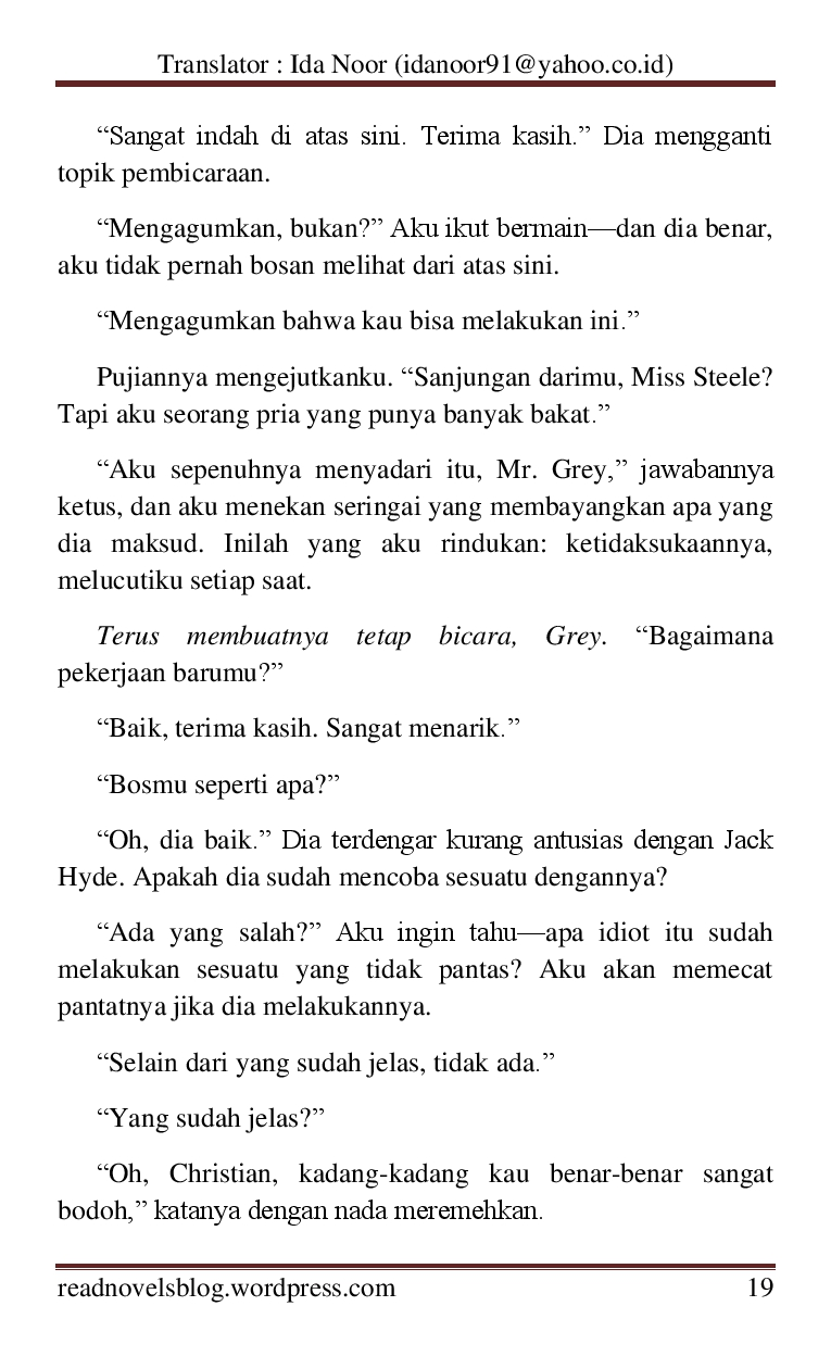 download novel fifty shades freed terjemahan indonesia pdf