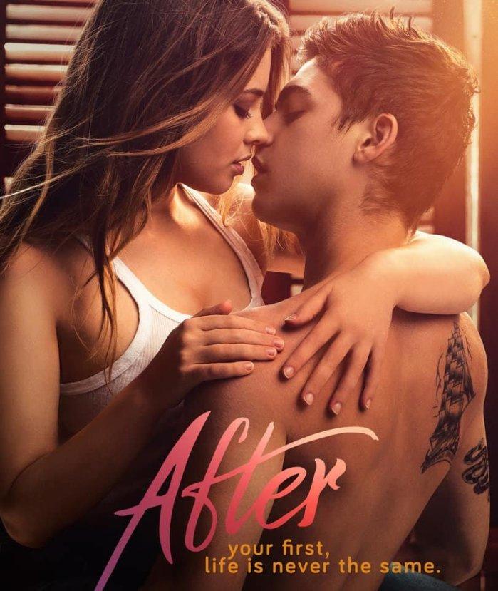 Watch After 2019 Movie Cam Hd Baca Novel Online